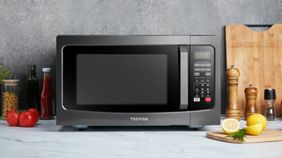 microwave-oven-with-sensor