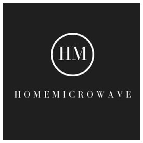 Home Microwave