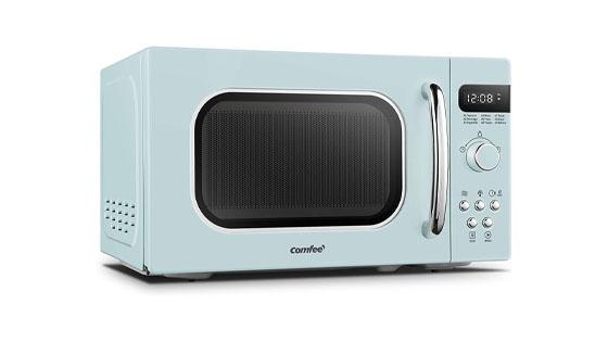 COMFEE-AM720C2RA-G-Microwave-with-Handle