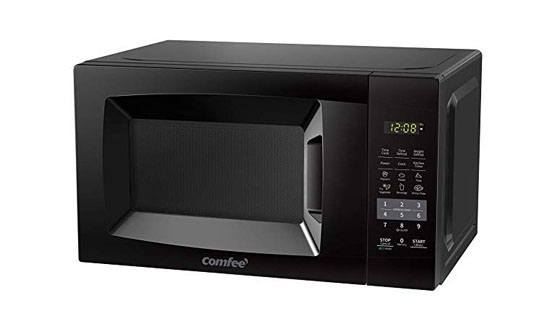 COMFEE-EM720CPL-PMB-Microwave-with-Mute-Button