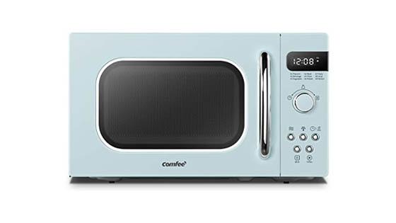 COMFEE-Retro- Microwave-Oven-for-College
