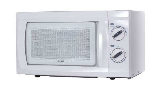 Commercial-Chef-Countertop-Microwave-for-College