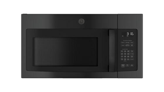 GE-JNM3163DJBB-Microwave-with-Handle