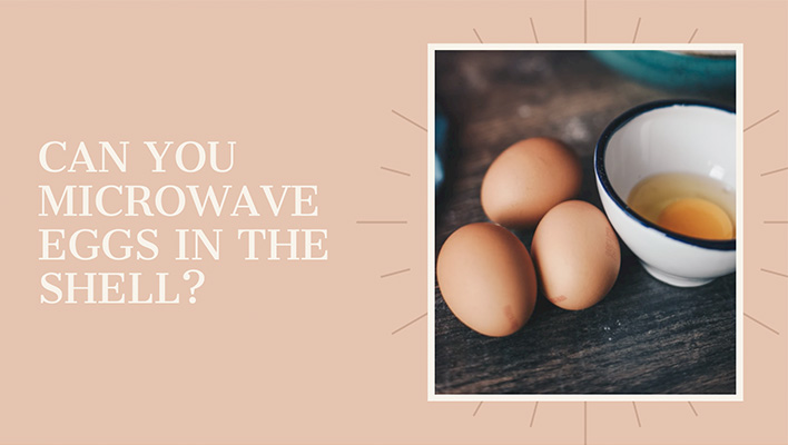can-you-microwave-eggs-in-the-shell