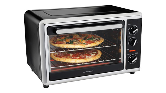 convection-oven-overview