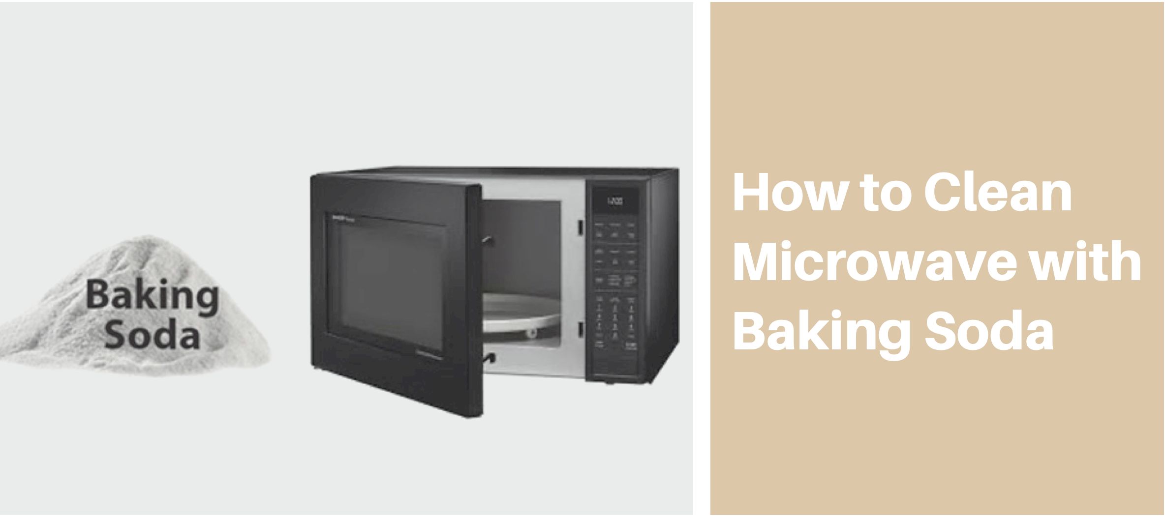 how-to-clean-microwave-with-baking-soda