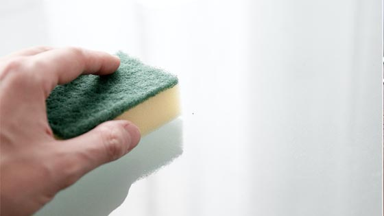 microwave-cleaning-with-baking-soda