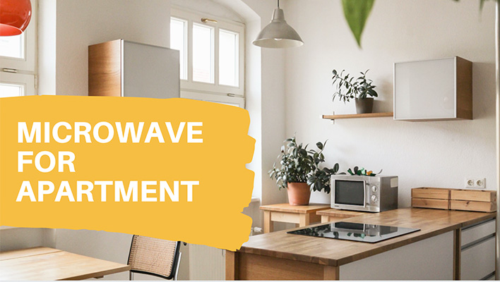 microwave-for-apartment