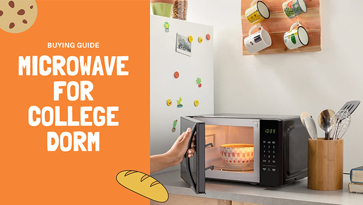 microwave-for-college-dorm