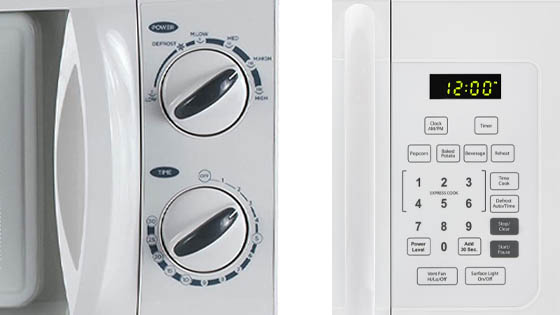 microwave-for-seniors-with-easy-to-use-controls