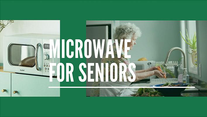 microwave-for-seniors