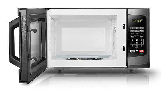 microwave-for-small-spaces-capacity