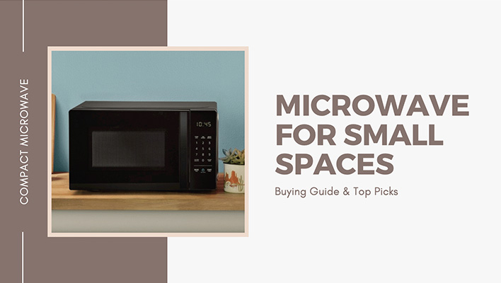 microwave-for-small-spaces
