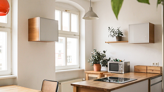 microwave-oven-for-small-spaces