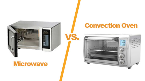 microwave-oven-vs-convection-oven