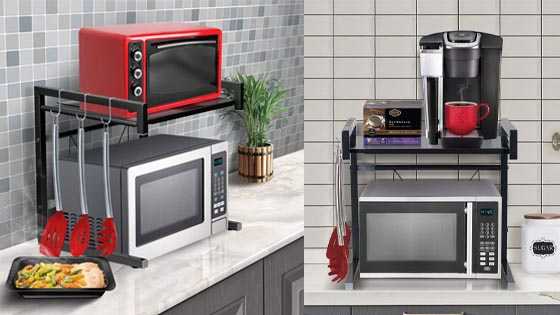 5 Best Microwaves For Apartment Size Rich Features Great Value