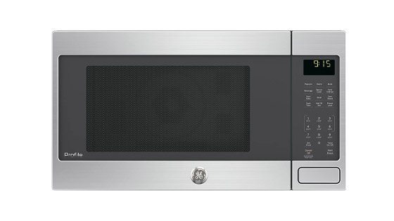 microwave-with-convection