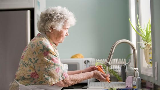 microwave-with-handle-for-seniors