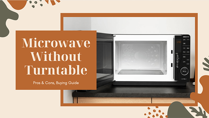 microwave-without-turntable