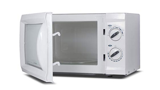 small-microwave-with-knob