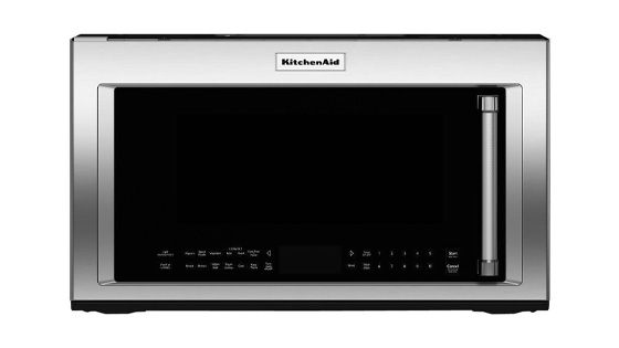 KitchenAid-KMHC319ESS-Microwave-with-Stainless-Steel-Interior
