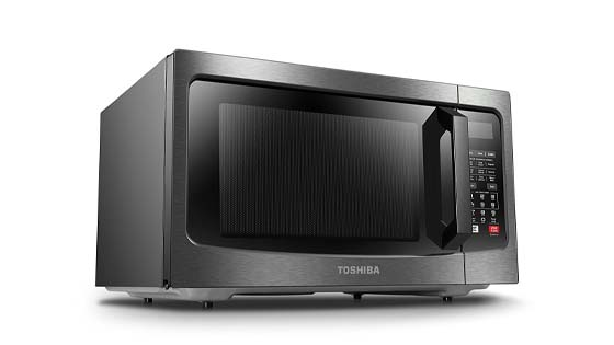 Cuisinart-CMW-200-Microwave-for-Baking