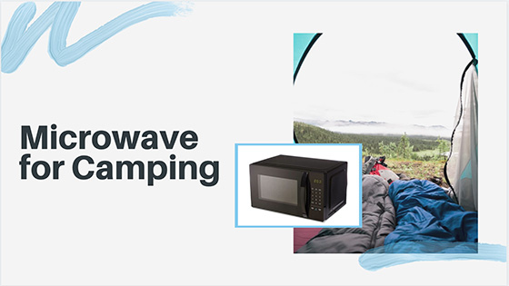 microwave-oven-for-camping