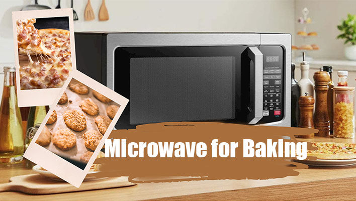 microwaves-for-baking