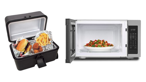 size-of-microwave-for-camping
