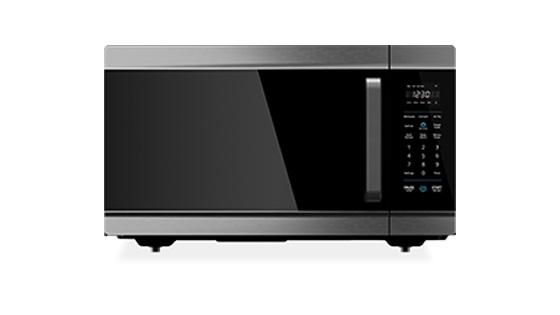 Amazon-Smart-Microwave-Oven-with-ALexa