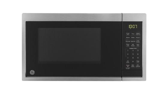 GE-Microwave-with-Alexa