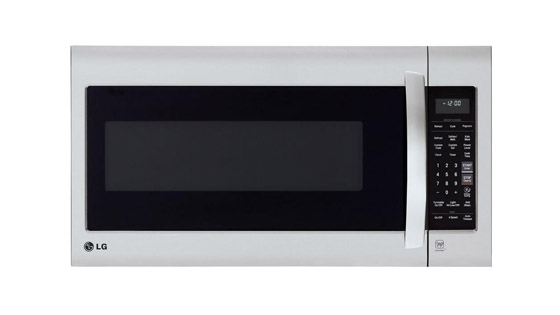 LG-LMV2031ST-microwave-with-exhaust-fan