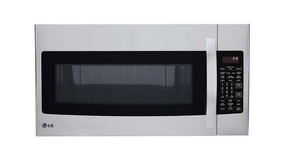 LG-LMVH1711ST-microwave-with-exhaust-fan