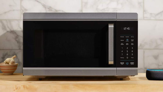 connect-microwave-to-Alexa