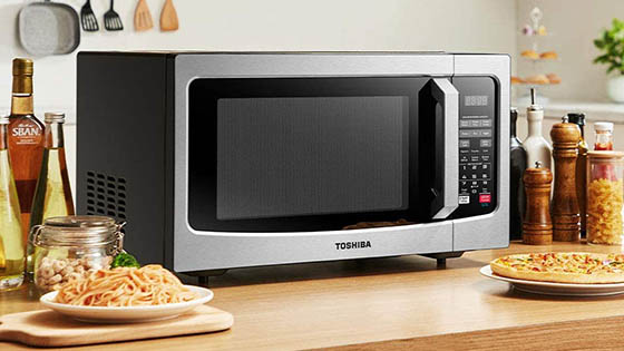 how-does-microwave-radiation-work