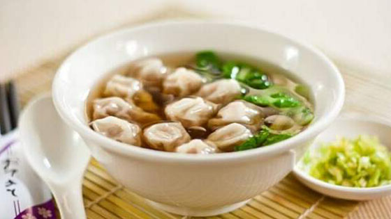 how-to-cook-frozen-dumplings-in-microwave