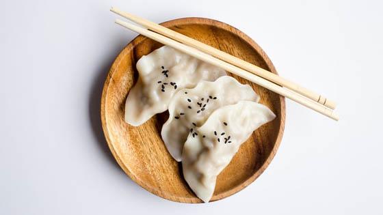 how-to-microwave-dumplings