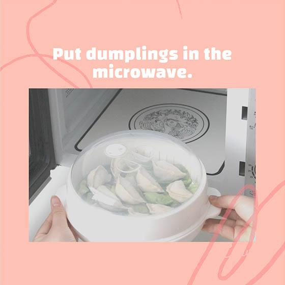 how-to-steam-dumplings-in-microwave-step-3