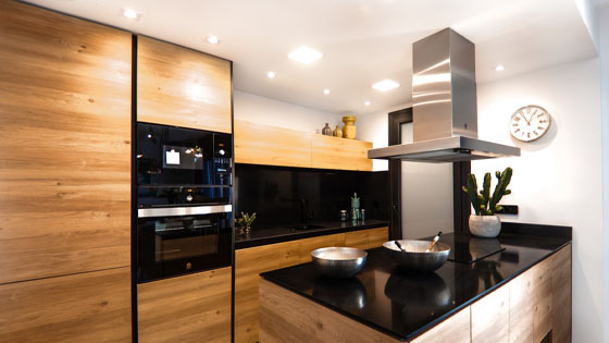 low-wattage-microwave-oven