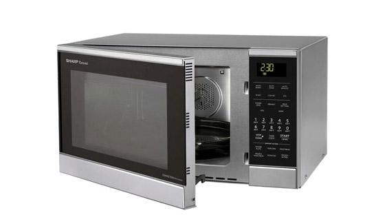 metal-walls-of-microwave-ovens