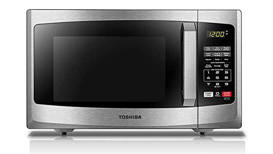microwave-oven-by-big-brands