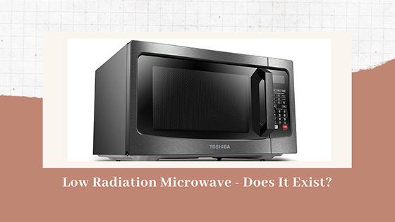 microwave-oven-with-low-emf