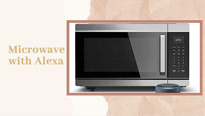 microwave-with-alexa
