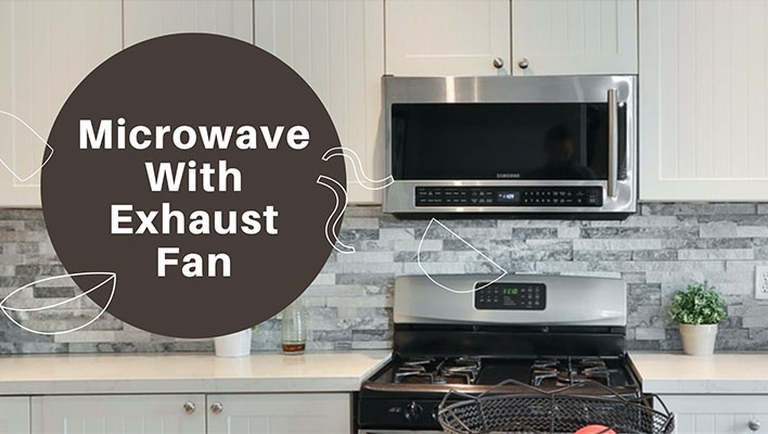 microwave-with-exhaust-fan