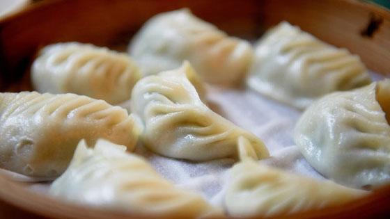 reheat-dumplings-in-the-microwave