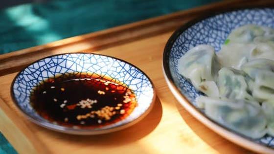 steam-dumplings-using-microwave