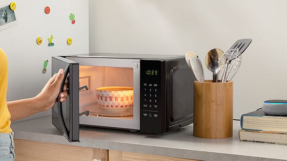 tips-for-using-microwave-safely