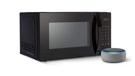 AmazonBasics-Microwave-with-Remote-Control