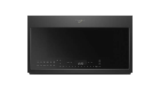 Best-Over-the-Range-Voice-Control-Microwave-Whirlpool-WMH78019HB