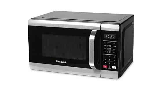 Cuisinart-CMW-70-Microwave-for-Boats
